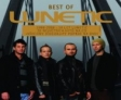 Soutěž o výběrové  CD skupiny Lunetic
